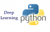 Introduction to Deep Learning in Python - FREE